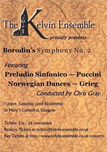 Kelvin_Ensemble_Winter_2014_concert