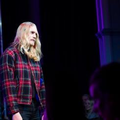 FashionShow10
