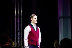 FashionShow13