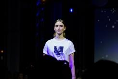 FashionShow20