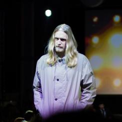 FashionShow21