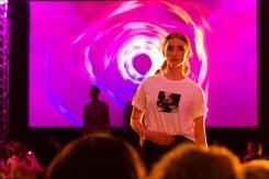 FashionShow26
