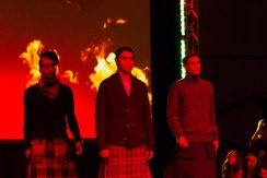 FashionShow32