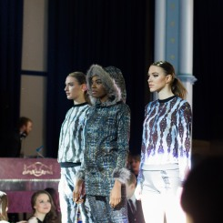 FashionShow38