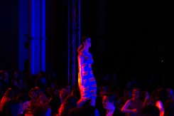 FashionShow43