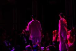 FashionShow45