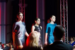 FashionShow8