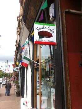 smile-cafe