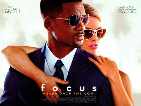 focus pic