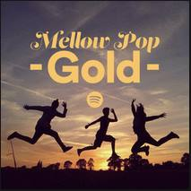 mellow pop gold