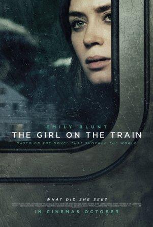 girl-train-poster-1