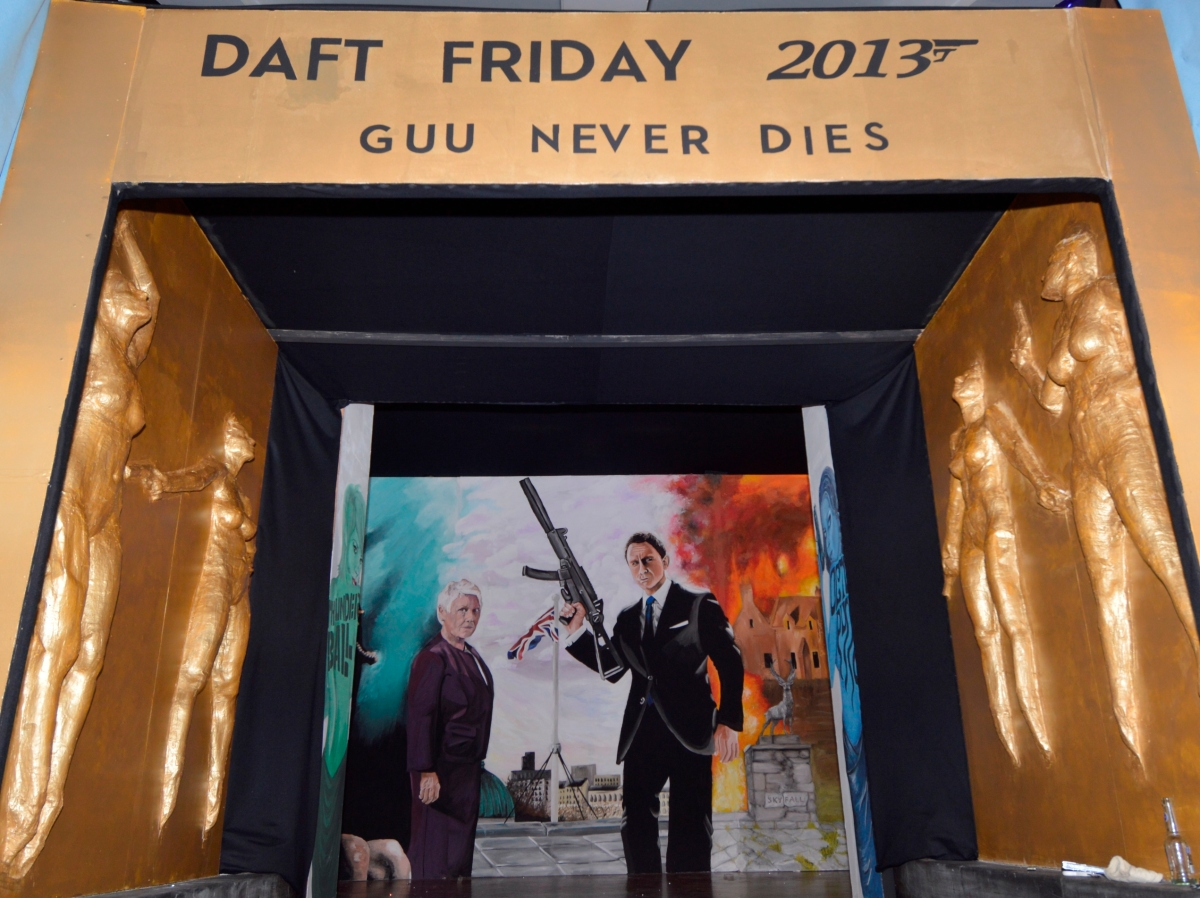 daft-friday-entrance-lobby-artwork-in-support-of-best-one-off-event-application.jpg