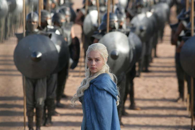 o-GAME-OF-THRONES-SEASON-3-PHOTOS-facebook.jpg
