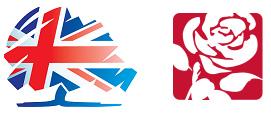 Conservative-Labour-logos-2015