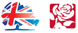 Conservative-Labour-logos-2015