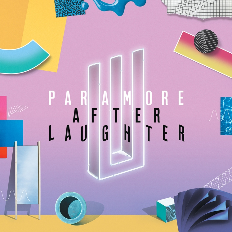 paramore-after-laughter-album-art-2017-billboard-1240