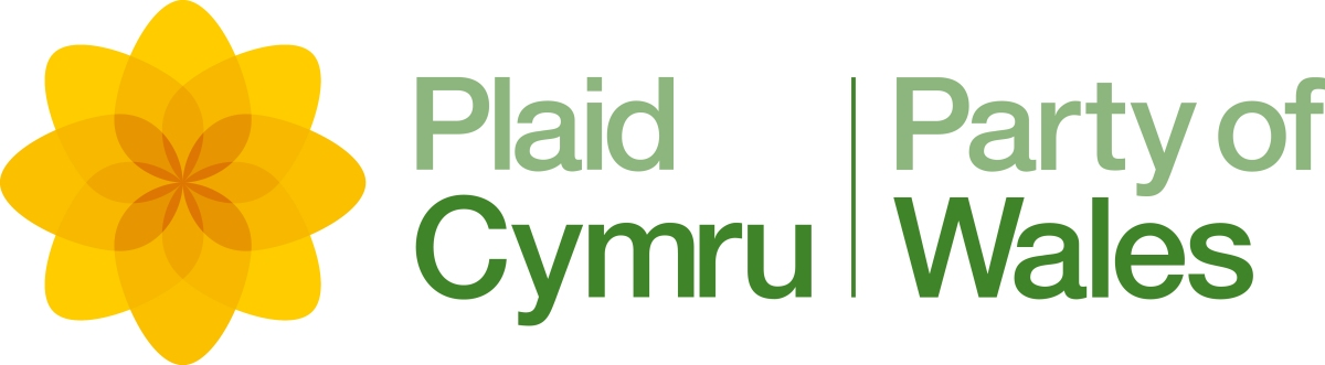 Plaid_Logo