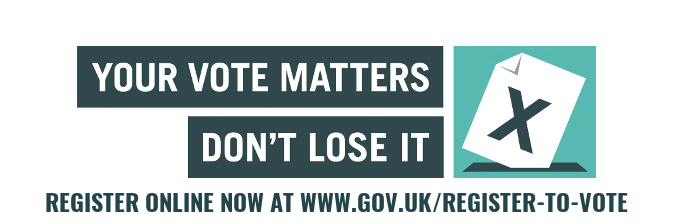 registertovote2016text2