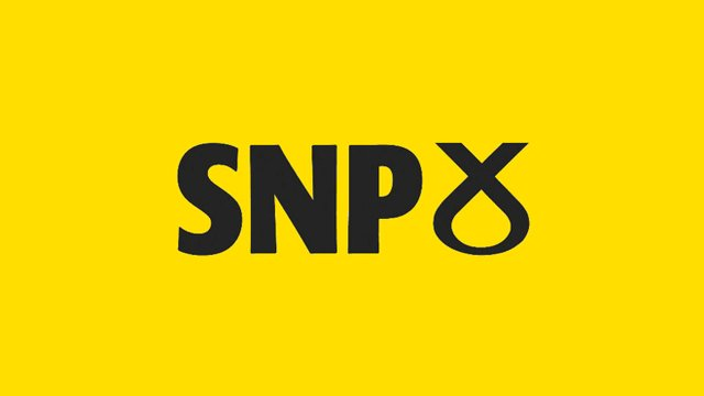 snp-logo---lbc-1468834709-editorial-long-form-0