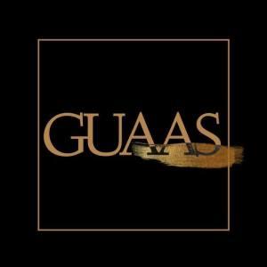 GUASS Logo