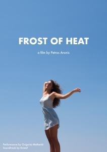Frost of Heat