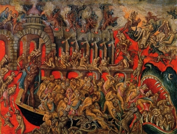 medieval-hell