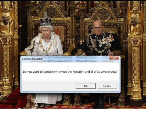 confirm-uninstall-do-you-want-to-completely-remove-the-monarchy-7091784