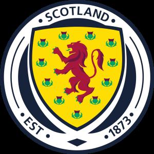 Scotland_national_football_team_logo_2014.svg