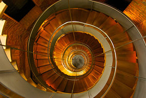300px-Lighthouse_glasgow_spiral_staircase.jpg