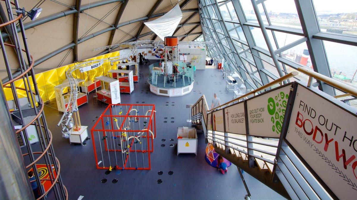 glasgow-science-centre-glasgow.jpg