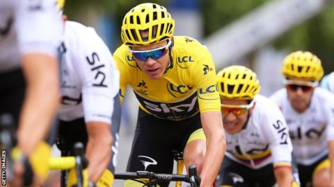 _102396900_froome_sky_getty