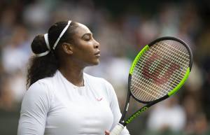 serena-williams-wimbledon-2018-e1531153945882