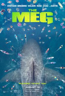 The_Meg_teaser_poster