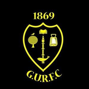 gurfc