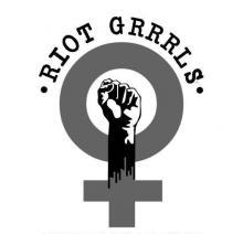 Riot-Grrrls.jpg