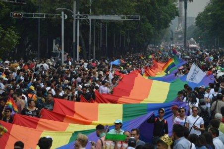 homosensual-marcha-gay