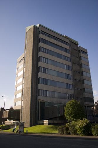 Boyd-Orr-Building-Wide-1.png